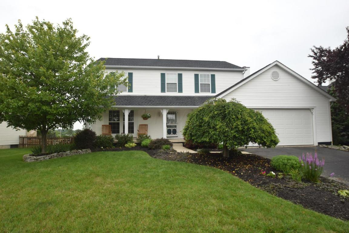 6332 riverstone drive columbus oh 43228 for sale for Columbus ohio home builders