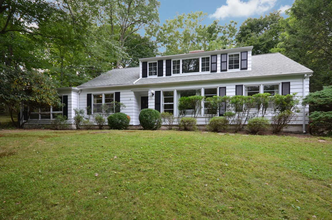 103 kings highway north westport ct 06880 for sale for Homes for sale westport ct