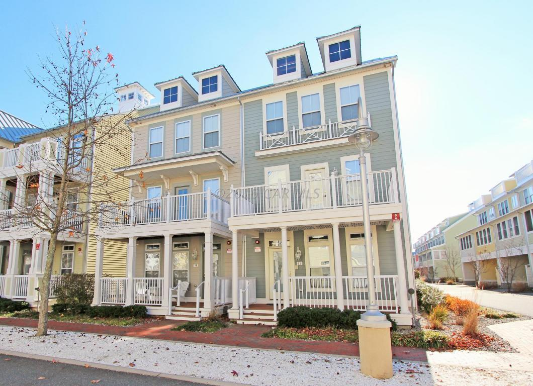 31 sunset island dr ocean city md for sale 539 900 for Maryland home builders