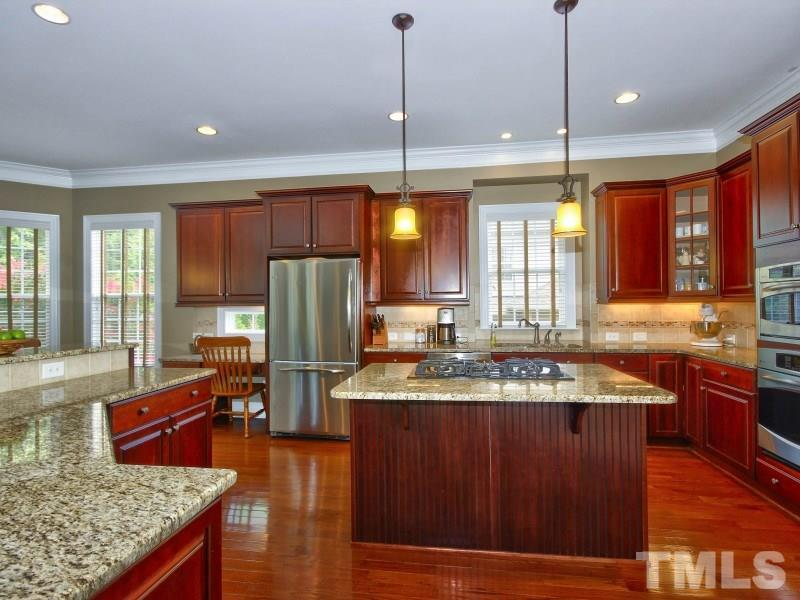 8604 Stonechase Drive, Raleigh, NC, 27613: Photo 7
