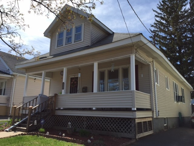 1606 sulzer place utica ny 13501 for sale