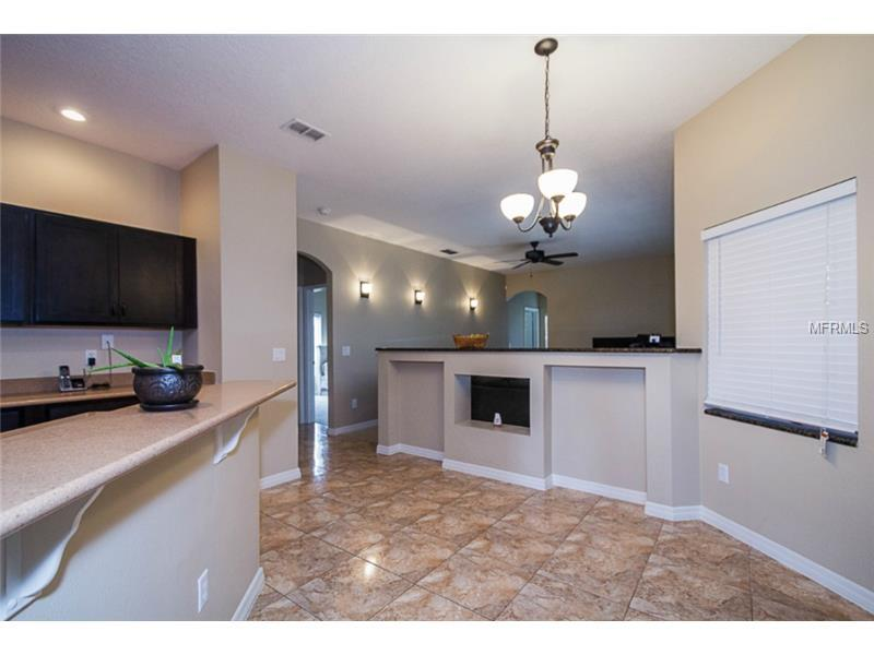 2901 Sweetspire Circle, Kissimmee, FL, 34746 -- Homes For Sale