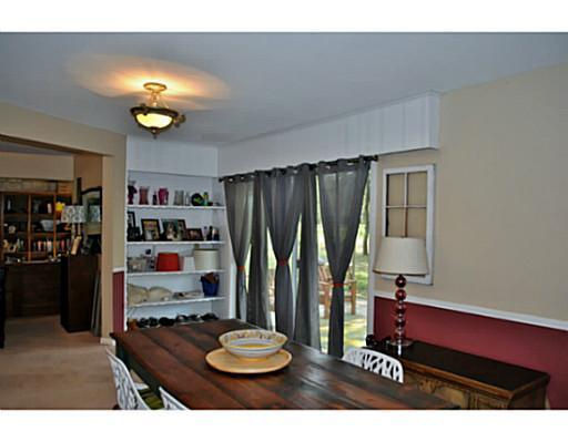 845 Rosemary Dr, Bryan, TX, 77802 -- Homes For Sale