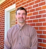 Real Estate Agents: Donald Lewis, Pike-county, MS