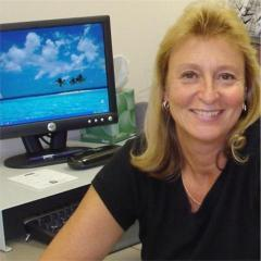 Agent: Cathy McCarthy, PALM HARBOR, FL
