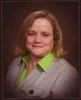 Real Estate Agents: Tracie Nicks, Mission, TX