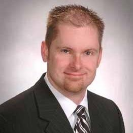 Mortgage Lender: Brandon Fisher, SPRINGFIELD, MO