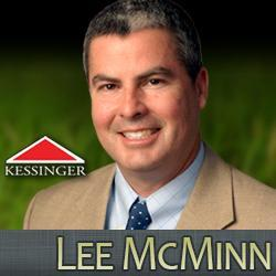 Agent: Lee McMinn, OXFORD, MS