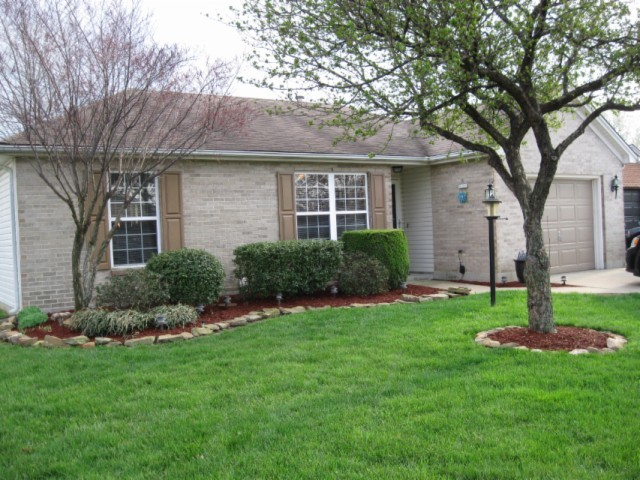 6029 tradewind cove evansville in 47715 for sale