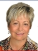 Real Estate Agents: Joyce Punt, Charlotte-county, FL