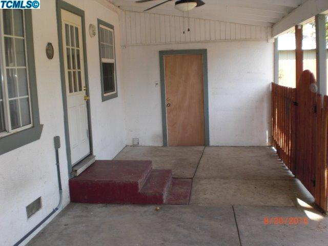 1717 W Laurel Ave, Visalia, CA, 93277: Photo 3