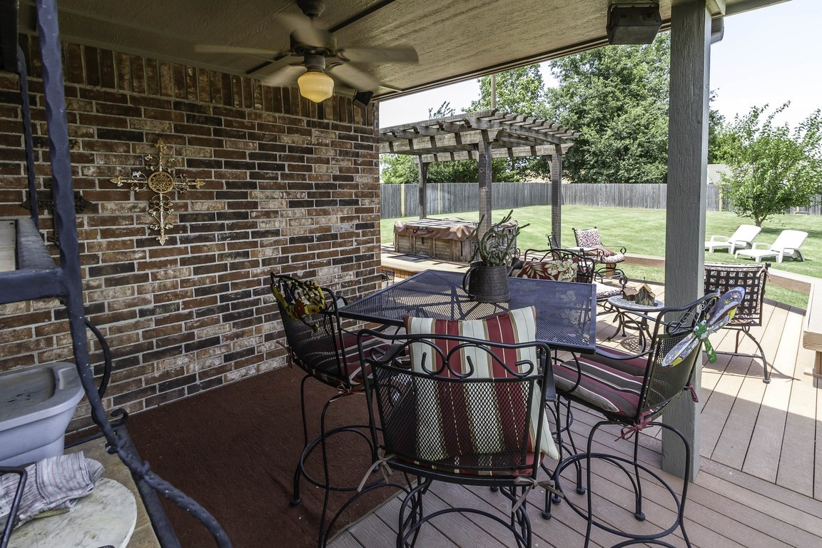 8841 E 77th Street Tulsa Ok 74133 For Sale