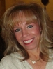Real Estate Agents: Michele Stepanek, La-grange, IL
