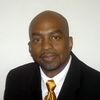 Real Estate Agents: Keith Smalls, Hanahan, SC