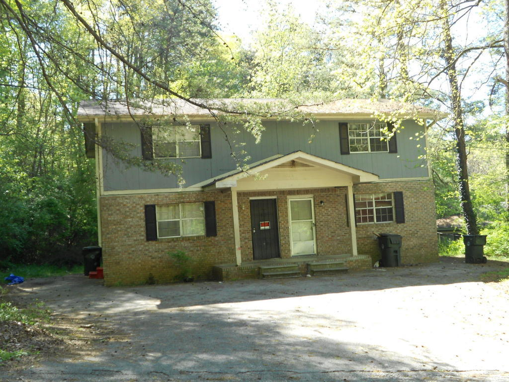 3428 vinewood dr chattanooga tn 37421 for sale for Home builders chattanooga tn