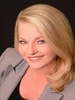 Real Estate Agents: Libbi Taylor, Lexington, KY
