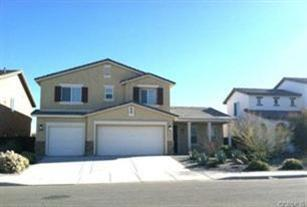 14916 Bandera Way, Victorville, CA, 92394 -- Homes For Sale