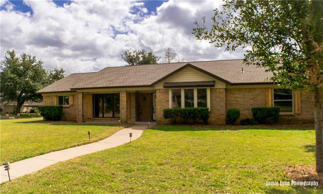 1812 lincolnshire drive bedford tx 76021 for sale