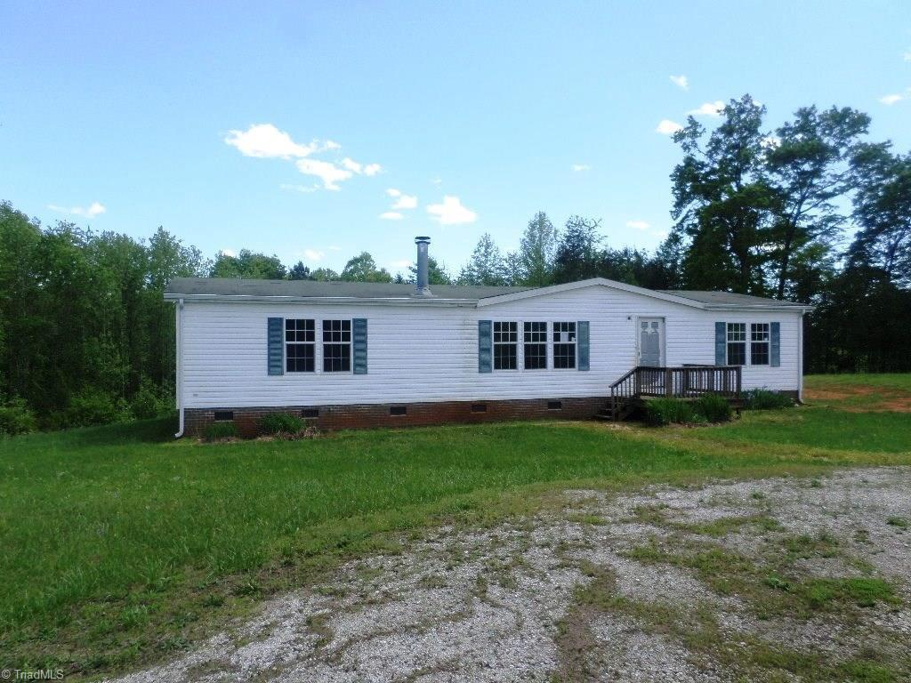 Mobile home for sale in nc - Mobile Home For Sale In Nc 9