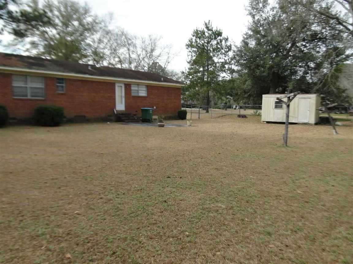 818 smith quincy fl 32351 for sale
