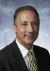 Real Estate Agents: Bob Werner, Toledo, OH