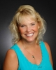 Real Estate Agents: Cindi Dolberry, Summerland-key, FL