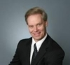Real Estate Agents: Gary Bredeson, Eagan, MN