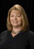 Real Estate Agents: Shannon Griffith, Harmony, NC