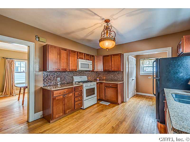 strathmore syracuse homes for sale - photo#24