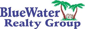 Blue Water Realty Group