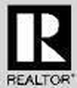 Real Estate Agents: Jorge & Mayra Flores, Northridge, CA