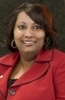 Real Estate Agents: Sharonda Bey, Fort-bragg, NC