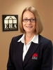 Real Estate Agents: Debbie Davis, Evansville, IN