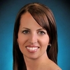 Real Estate Agents: Amy Hoschak, Onslow-county, NC