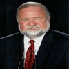 Real Estate Agents: John Bone, Gadsden, AL