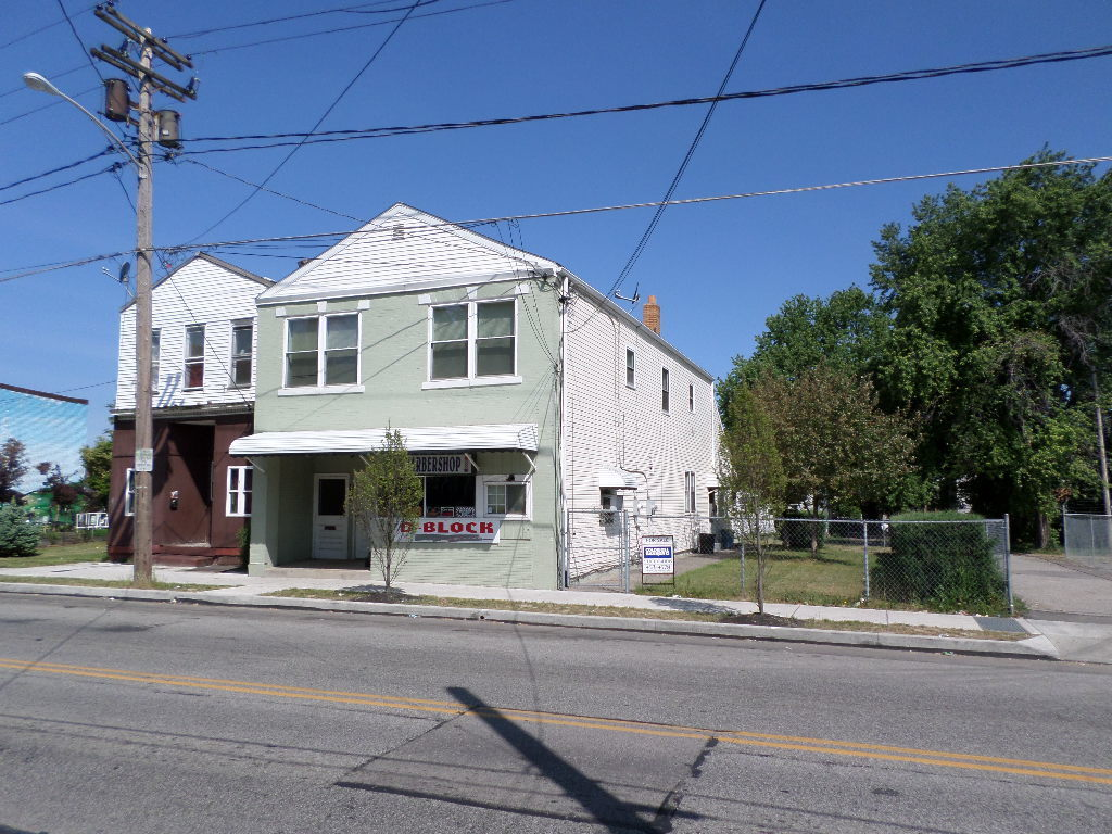 418 w 18th street erie pa 16502 for sale