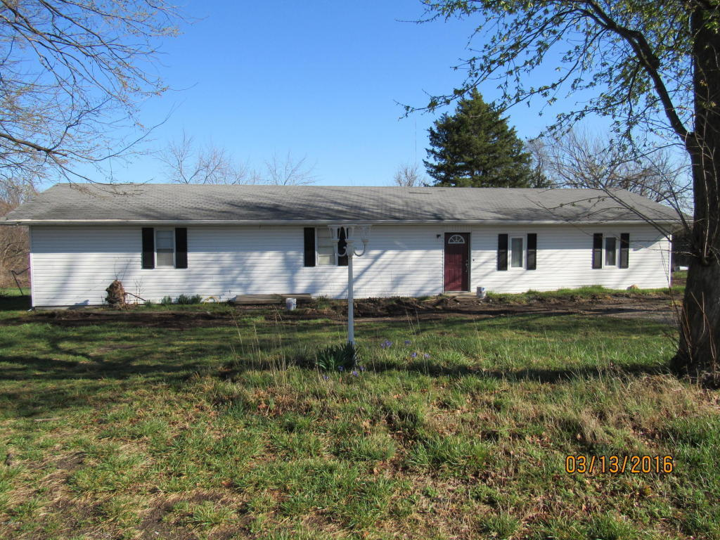 5123 w 7th street joplin mo for sale 219 500 for Home builders in joplin mo