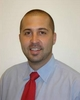 Real Estate Agents: John Kriza, Chadds-ford, PA