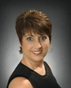 Real Estate Agents: Claudette Busuttil, Celebration, FL