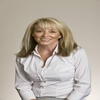 Real Estate Agents: Nancy Lazenby, Northridge, CA