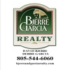 Real Estate Agents: David Bjerre And Debbie Garcia, Atascadero, CA