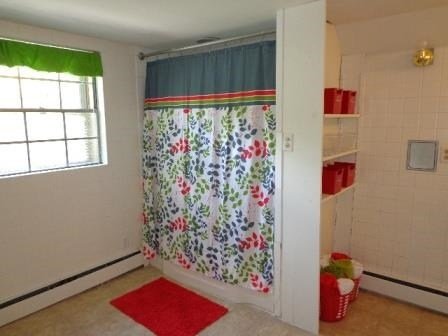 127 S Clark St., Bloomington, IN, 47408 -- Homes For Sale