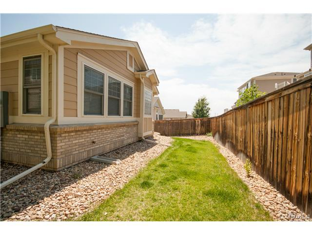 20499 East Doane Drive, Aurora, CO, 80013 -- Homes For Sale