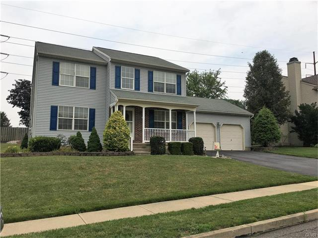 Homes For Sale In Whitehall Pa