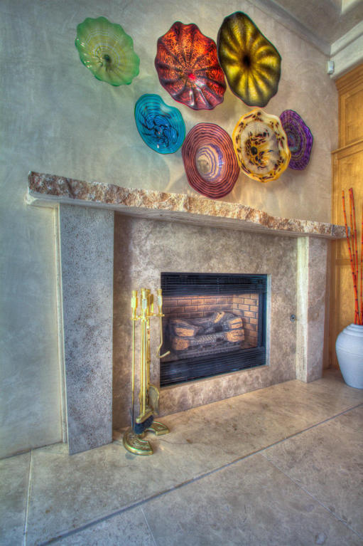 13716 Canada Del Oso Place Ne, Albuquerque, NM, 87111: Photo 21
