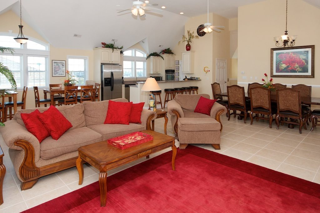 9507 S Old Oregon Inlet Road, Nags Head, NC, 27959: Photo 6