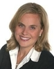 Real Estate Agents: Tonna Heath, Brentwood, CA