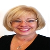 Real Estate Agents: Jan Lloyd Crb Crs Gri Sres Sfr..., Cayucos, CA