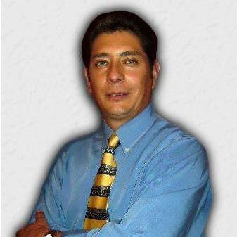 Agent: EDGAR ROJAS, HOLLYWOOD, FL