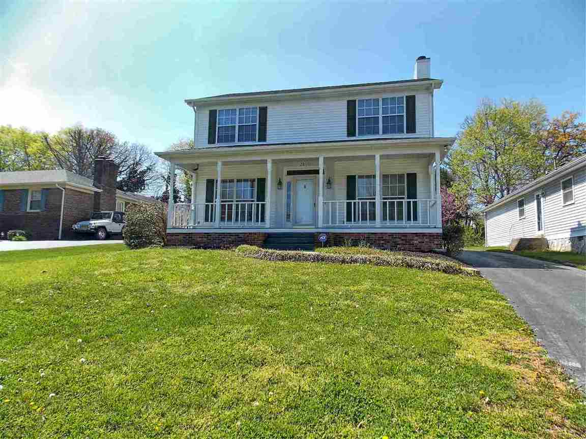 2809 harvest lane bowling green ky 42104 for sale for Home builders bowling green ky